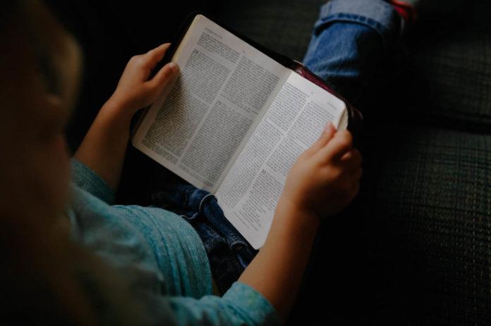 nie czytamy ksiazek