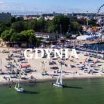koncerty na open er festival w gdyni na 2019