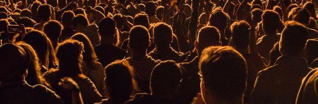 program festivalu open er 2019 środa 6 lipca gdynia