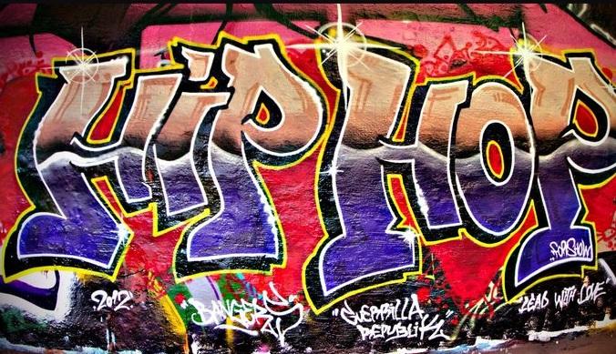 historia hip hopu jak wyglądał i się rozwijał